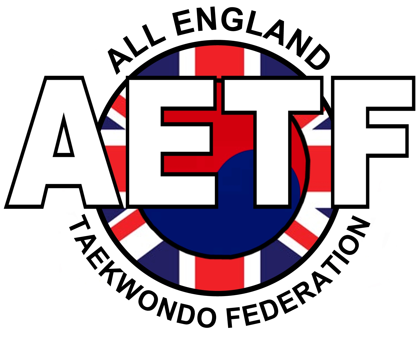 North west the all england taekwondo federation aetf biocorpaavc Image collections